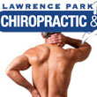 Lawrence Park Clinic - click for site